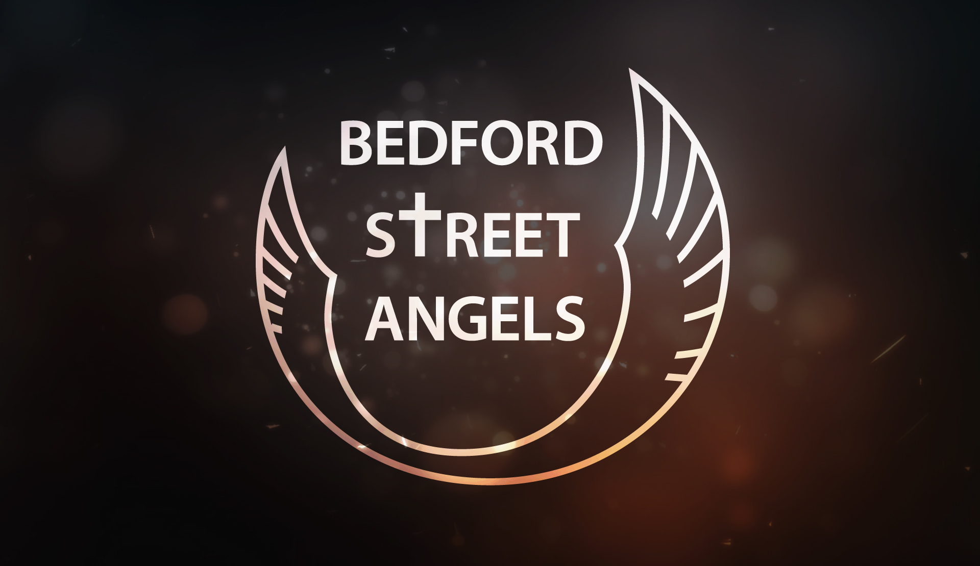 bedford street angels