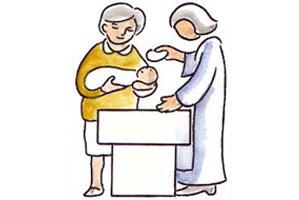baptism-footer