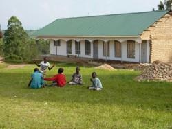 rukingiri school