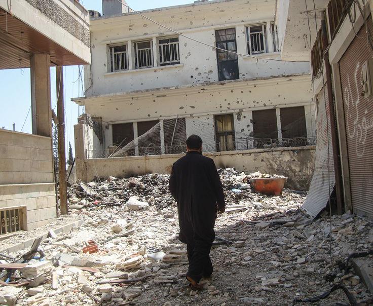 syria20120260008895_nfbl